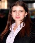 Doreen Amit