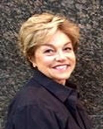 Rita Rosenberg