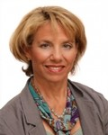 Amy Schottenstein